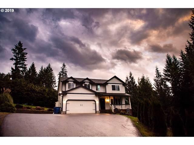 21201 NE 212TH Ave, Battle Ground, WA 98604 (MLS #19399950) :: Cano Real Estate