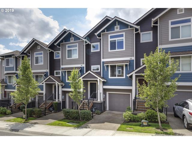 10454 NE Park Ridge Way, Hillsboro, OR 97006 (MLS #19399983) :: Next Home Realty Connection