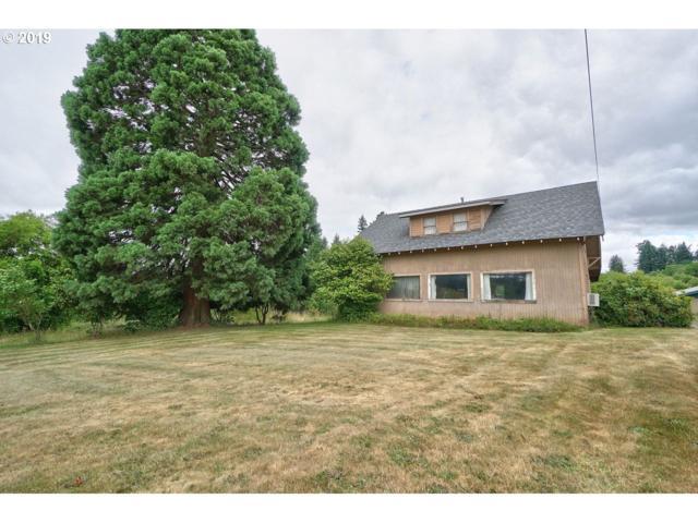 15125 NE Springbrook Rd, Newberg, OR 97132 (MLS #19400070) :: Cano Real Estate