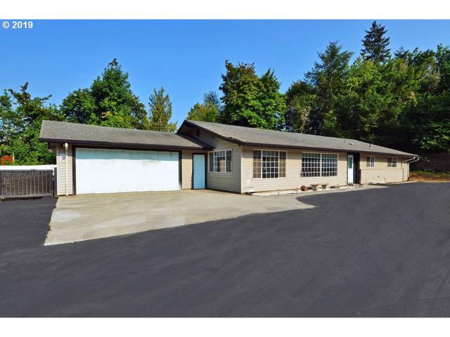 2819 NE 134TH St, Vancouver, WA 98686 (MLS #19400823) :: McKillion Real Estate Group
