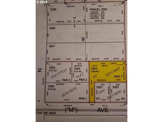 0 21, La Grande, OR 97850 (MLS #19400877) :: Song Real Estate