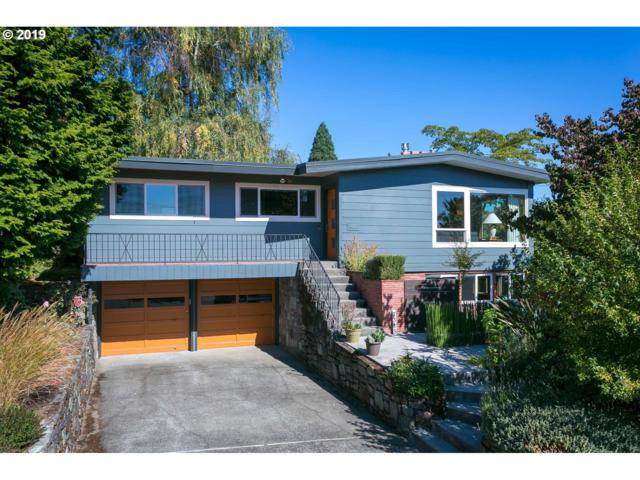 7315 SE Clay St, Portland, OR 97215 (MLS #19401338) :: Next Home Realty Connection
