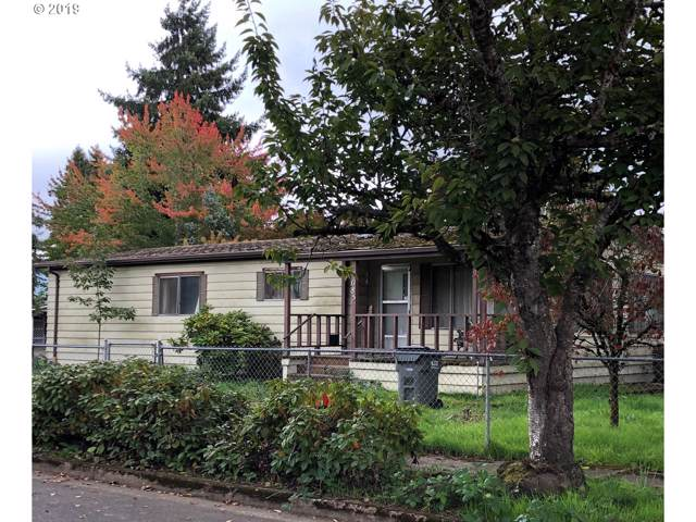 3085 Delta Pines Dr, Eugene, OR 97408 (MLS #19402279) :: The Galand Haas Real Estate Team