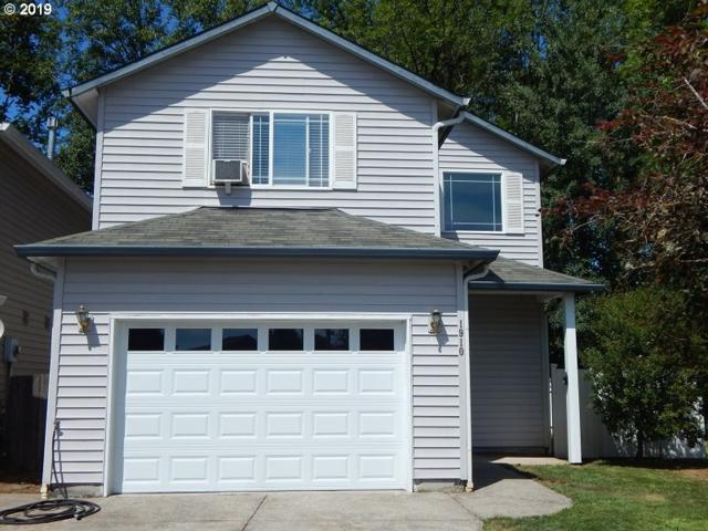 1910 SW 6TH St, Battle Ground, WA 98604 (MLS #19402377) :: Townsend Jarvis Group Real Estate
