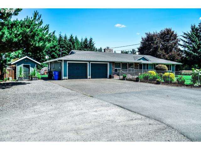 41765 Kingston Jordan Rd, Stayton, OR 97383 (MLS #19402394) :: R&R Properties of Eugene LLC