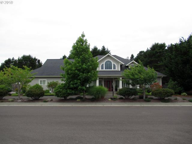 2329 Willow Loop E, Florence, OR 97439 (MLS #19402402) :: Gustavo Group