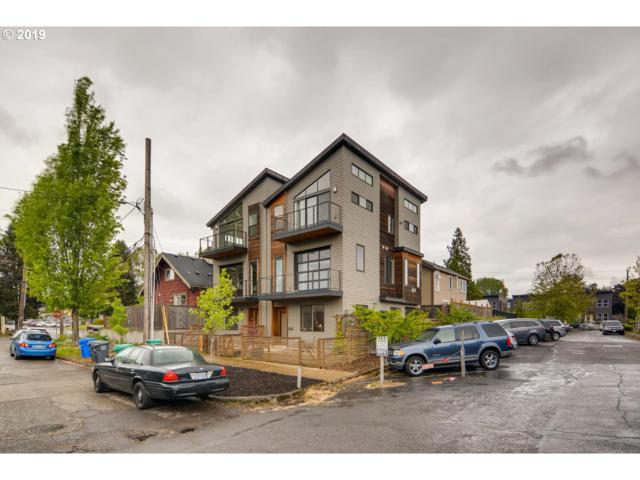 4932 N Haight Ave, Portland, OR 97217 (MLS #19402557) :: Cano Real Estate
