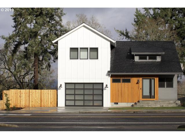 5685 W A St, West Linn, OR 97068 (MLS #19402784) :: Stellar Realty Northwest