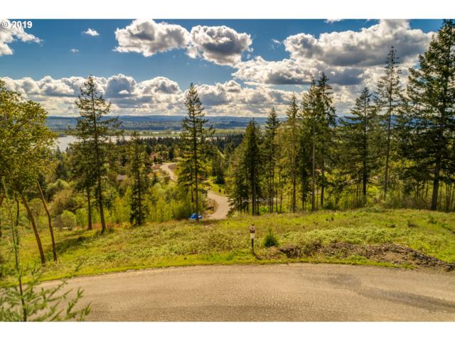 361 Daves View Dr, Kalama, WA 98625 (MLS #19402813) :: Townsend Jarvis Group Real Estate
