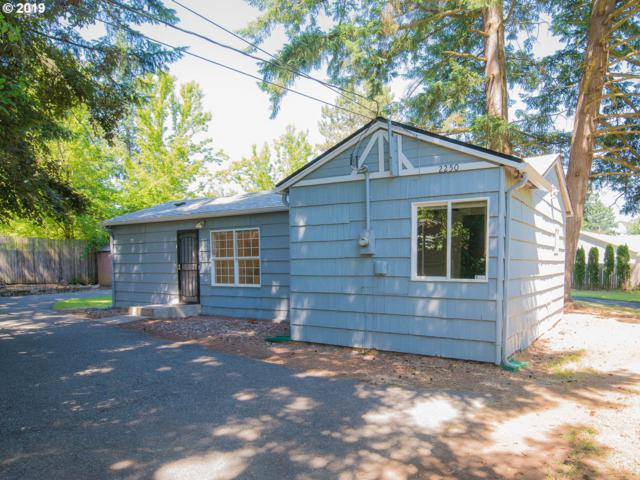 2250 SE 141ST Ave, Portland, OR 97233 (MLS #19402842) :: Next Home Realty Connection
