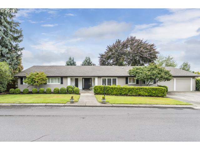 7310 SW Westgate Way, Portland, OR 97225 (MLS #19403093) :: Change Realty