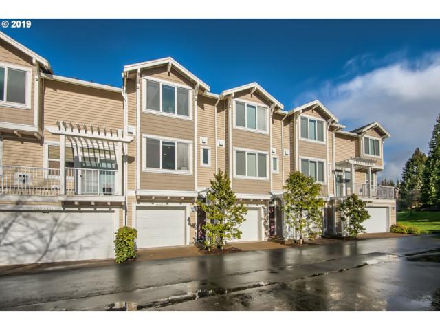 16100 SW Audubon St #102, Beaverton, OR 97003 (MLS #19403227) :: Homehelper Consultants