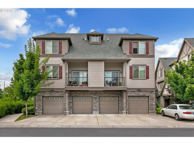21533 NW Rockne Way, Hillsboro, OR 97006 (MLS #19403749) :: Next Home Realty Connection