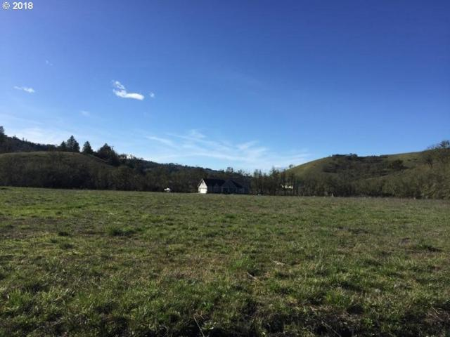 200 Little Pheasant Ln #9, Roseburg, OR 97470 (MLS #19403960) :: Townsend Jarvis Group Real Estate