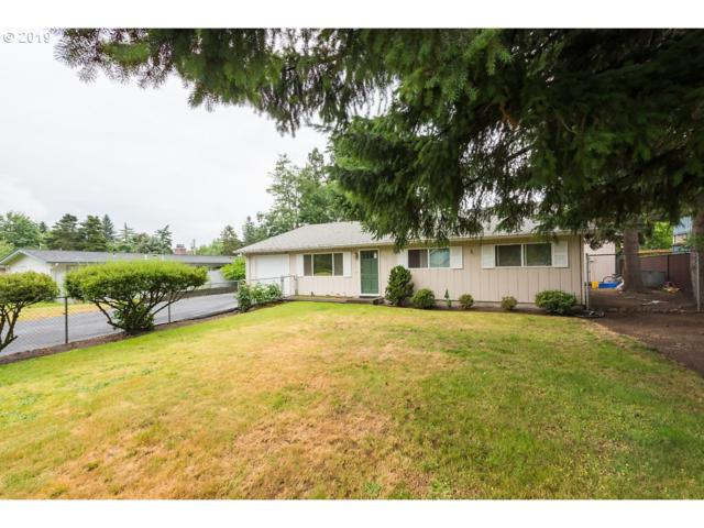 235 6TH St, Fairview, OR 97024 (MLS #19404043) :: Next Home Realty Connection