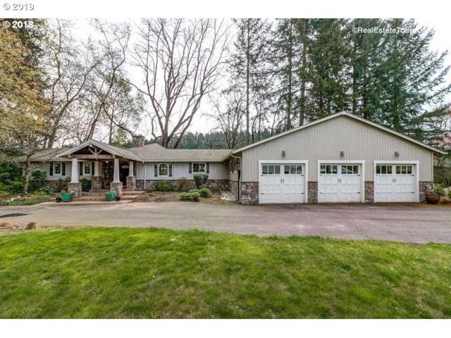 37280 NE Wilsonville Rd, Newberg, OR 97132 (MLS #19404258) :: The Liu Group