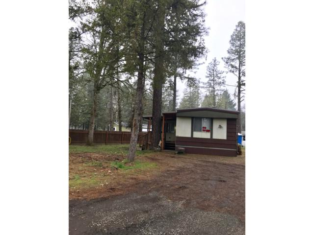 88515 Ellmaker Rd, Veneta, OR 97487 (MLS #19404457) :: The Galand Haas Real Estate Team