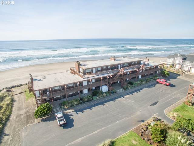 48250 Breakers Blvd #13, Neskowin, OR 97149 (MLS #19404630) :: R&R Properties of Eugene LLC