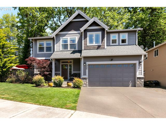 16050 SE Pinot Rd, Milwaukie, OR 97267 (MLS #19404803) :: Next Home Realty Connection