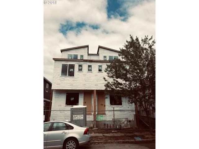 521 N Cook St, Portland, OR 97227 (MLS #19404903) :: Townsend Jarvis Group Real Estate