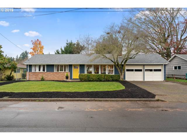 4612 NW Harney St, Vancouver, WA 98663 (MLS #19404948) :: Cano Real Estate