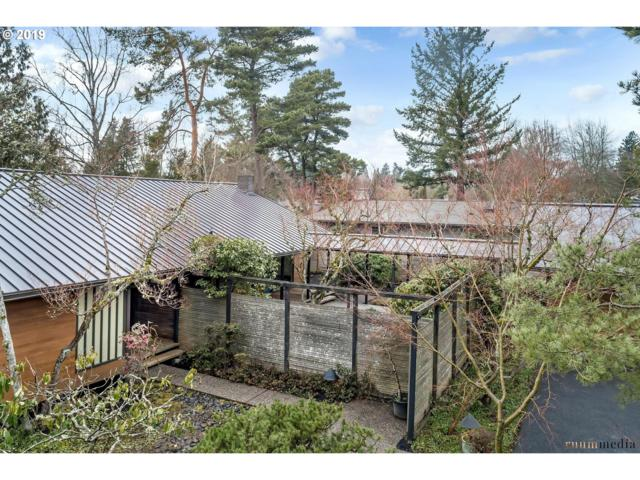 2500 SW Timberline Dr, Portland, OR 97225 (MLS #19404961) :: Change Realty