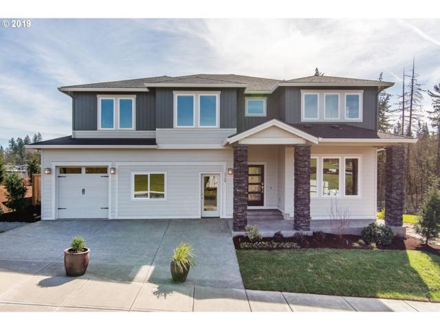 1720 NE Pecan Ln Lt332, Camas, WA 98607 (MLS #19404975) :: Fox Real Estate Group