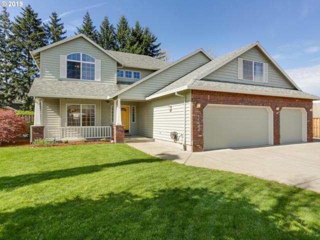 11802 Skellenger Way, Oregon City, OR 97045 (MLS #19405052) :: McKillion Real Estate Group