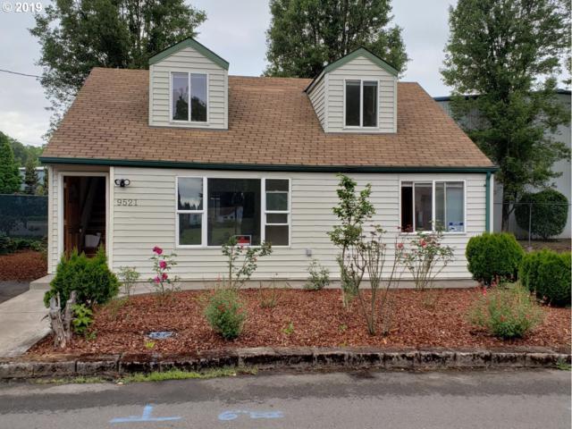 9521 NE Gertz Cir, Portland, OR 97211 (MLS #19405587) :: Matin Real Estate Group
