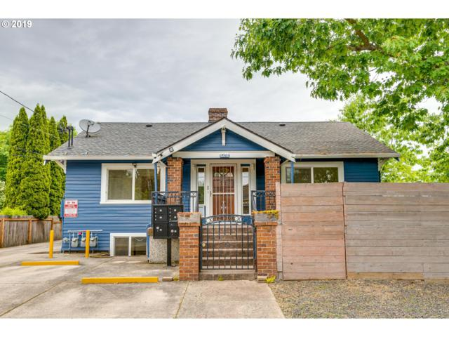 5415 N Columbia Blvd, Portland, OR 97203 (MLS #19406945) :: Townsend Jarvis Group Real Estate