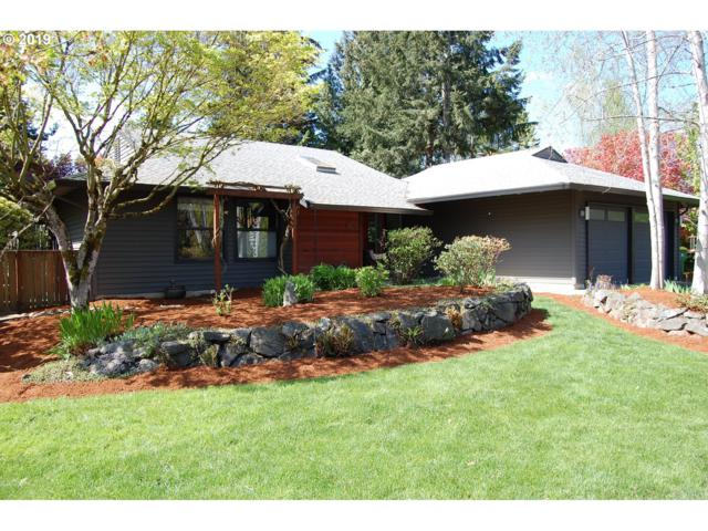 11975 SW Morning Hill Dr, Tigard, OR 97223 (MLS #19407010) :: McKillion Real Estate Group
