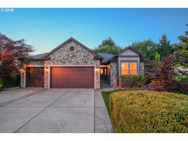 15211 NW 7TH Ct, Vancouver, WA 98685 (MLS #19407018) :: Change Realty