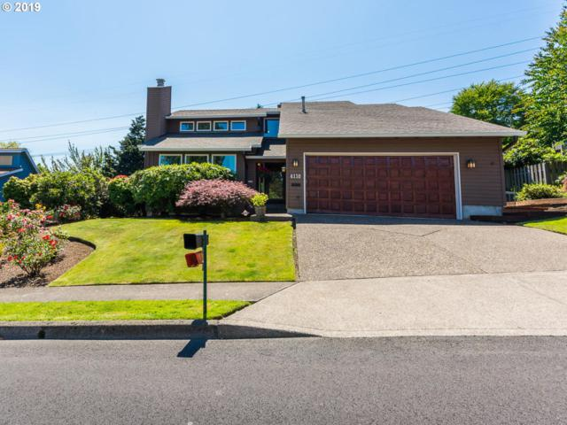 4110 SW 14TH Dr, Gresham, OR 97080 (MLS #19407205) :: Next Home Realty Connection