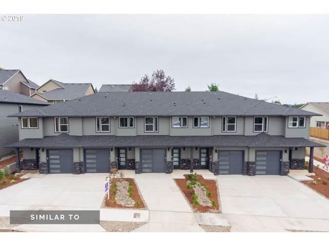 1966 Kari Dawn Ave SE, Salem, OR 97306 (MLS #19408217) :: Premiere Property Group LLC
