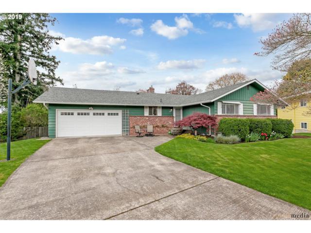 3360 NE 133RD Ave, Portland, OR 97230 (MLS #19408359) :: Homehelper Consultants