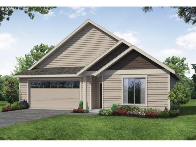5064 Bayne St NE, Salem, OR 97305 (MLS #19408730) :: TK Real Estate Group
