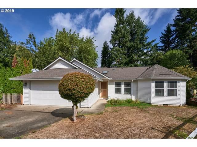8155 SW Lummi St, Tualatin, OR 97062 (MLS #19408769) :: McKillion Real Estate Group