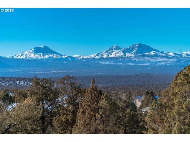 1320 View Point Ct, Redmond, OR 97756 (MLS #19409375) :: Realty Edge