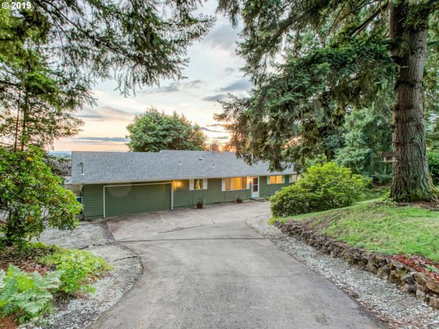 14708 NE 186TH Ave, Brush Prairie, WA 98606 (MLS #19409580) :: Brantley Christianson Real Estate