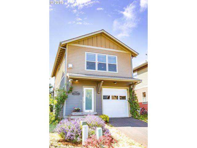 2855 Cottage Ln, Hood River, OR 97031 (MLS #19409615) :: Stellar Realty Northwest