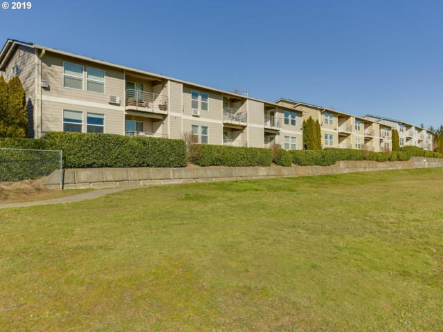 15070 NW Central Dr #506, Portland, OR 97229 (MLS #19409709) :: McKillion Real Estate Group