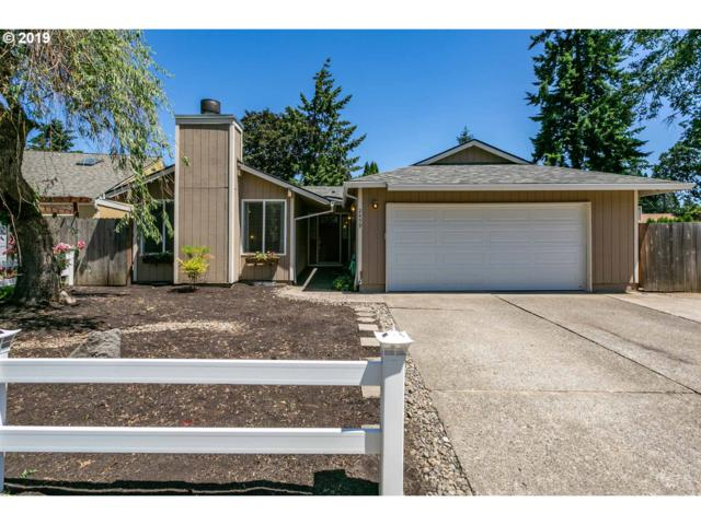 2459 NE Hyde St, Hillsboro, OR 97124 (MLS #19410005) :: Next Home Realty Connection
