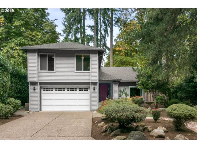 7671 SW Willowbottom Way, Portland, OR 97224 (MLS #19410566) :: Lucido Global Portland Vancouver