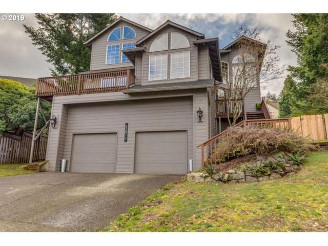 22873 SW Taylor Ct, Sherwood, OR 97140 (MLS #19410639) :: Fox Real Estate Group