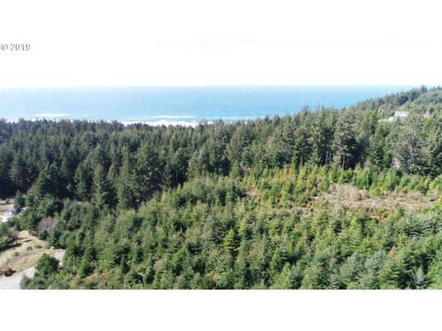 0 Pacific Surf Ln, Bandon, OR 97411 (MLS #19410869) :: Lucido Global Portland Vancouver