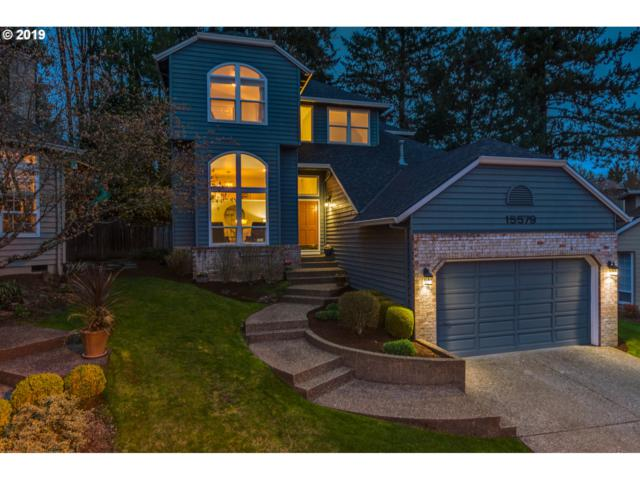 15579 SW 76TH Ave, Tigard, OR 97224 (MLS #19410925) :: Townsend Jarvis Group Real Estate