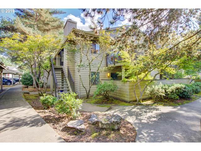 82 Galen St, Lake Oswego, OR 97035 (MLS #19411131) :: Change Realty