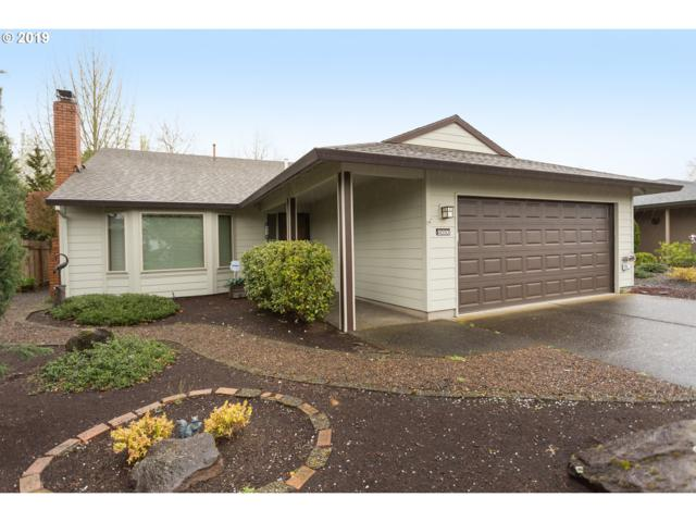 15606 SE 23RD St, Vancouver, WA 98683 (MLS #19411229) :: McKillion Real Estate Group