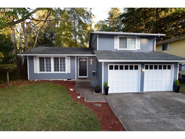 4926 Delight St, Keizer, OR 97303 (MLS #19411681) :: The Lynne Gately Team