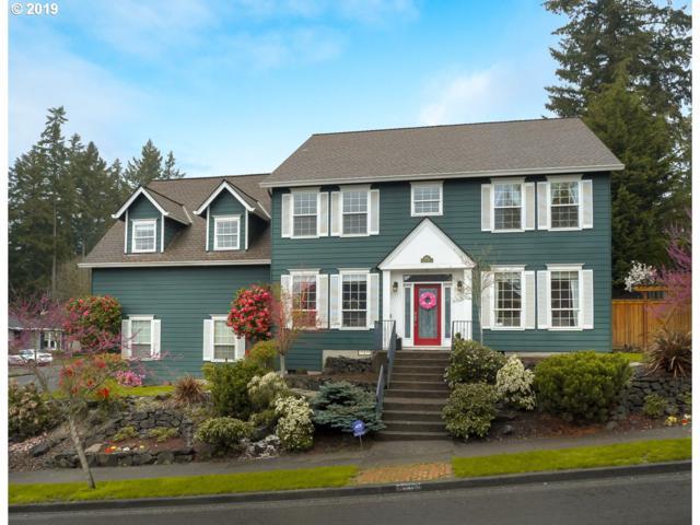 4815 SW Saum Way, Tualatin, OR 97062 (MLS #19411914) :: McKillion Real Estate Group